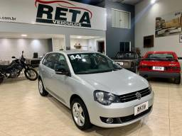 Polo Hatch Sportline 1.6 completo 14/14
