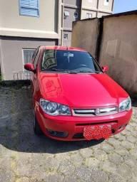 Fiat Palio 2011/2012