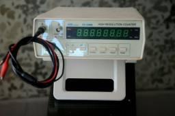 Frequecimetro ICEL FC2400