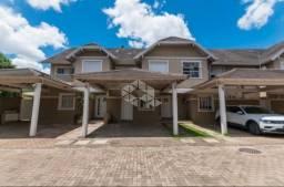 Casa de condomínio à venda com 4 dormitórios em Jardim carvalho, Porto alegre cod:9931912