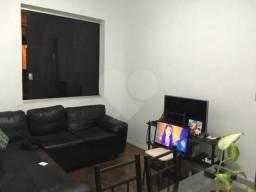 Apartamento à venda com 2 dormitórios em Copacabana, Rio de janeiro cod:350-IM540847