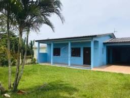 Casa com 3 dormitórios para alugar, 1 m² por R$ 520,00/dia - Remanso - Xangri-lá/RS