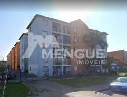 Apartamento à venda com 2 dormitórios em Sarandi, Porto alegre cod:10094