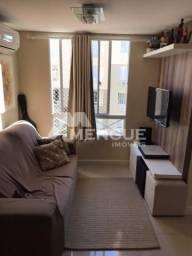 Apartamento à venda com 2 dormitórios em Alto petrópolis, Porto alegre cod:10099