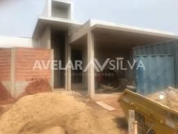Casa em Condomínio - Village Damha 2