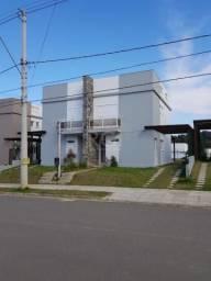 Casa à venda com 5 dormitórios em São tomé, Viamao cod:CS36007842