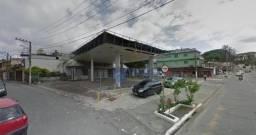 Terreno para alugar, 1007 m² por R$ 10.000/mês - Vila Guilherme - São Paulo/SP