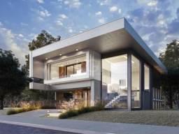 Casa à venda com 5 dormitórios em , Porto alegre cod:EV4583