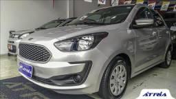 Ford ka 1.0 se 12v
