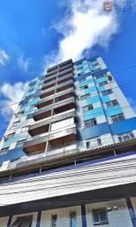 Apartamento à venda com 2 dormitórios em Alto dos passos, Juiz de fora cod:2011