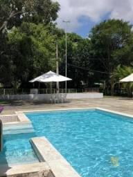Casa com 5 dormitórios à venda, 385 m² por R$ 650.000,00 - Aldeia dos Camarás - Camaragibe