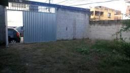 Casa em Garanhuns - 1.500 de entrada - Araujo