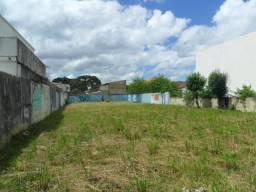 Terreno para Aluguel em Hauer Curitiba-PR