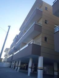 RB- Apartamento com 02 dormitórios, próximo de comércios!