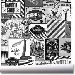 Procuro Barbeiro para Studio novo