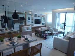 Apartamento 2 quartos em Piedade R$ 270.000