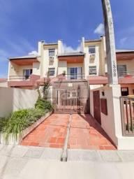 Apartamento à venda com 2 dormitórios em Caioba, Matinhos cod:155279