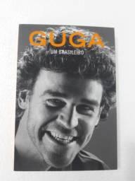 Livro Diversos Títulos: Agente Radical Diário de um Banana Guga Pai Rico Pai Pobre