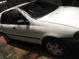 Carro - 1996