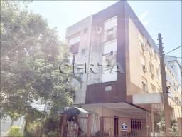 Apartamento para alugar com 1 dormitórios em Petrópolis, Porto alegre cod:L00466