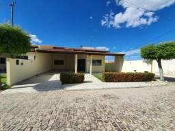 Casa de condomínio para alugar com 3 dormitórios cod:residencial
