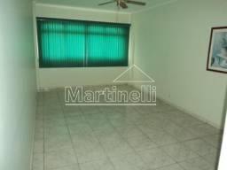Apartamento para alugar com 2 dormitórios em Centro, Ribeirao preto cod:L18790