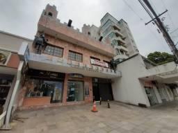 Apartamento para alugar com 3 dormitórios em , cod:I-024259