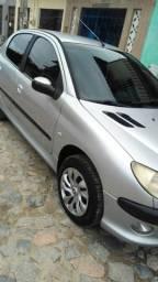 Vendo - 2008