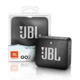 JBL go 2 (Nova)