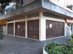 Loja comercial para alugar em Vila ipiranga, Porto alegre cod:7276