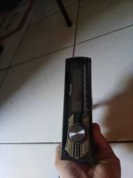 Pioneer USB, CD, AUX 2 Saídas