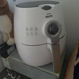 Fritadeira walita