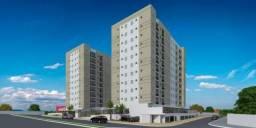Apartamento à venda com 2 dormitórios em Vila rosa, Goiânia cod:APV2523