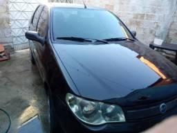 Vendo carro palio 2008 em Fortaleza, barato! - 2008
