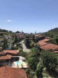 Apartamento 2 quartos sendo 1 suite no condomínio Portal de Itaipu