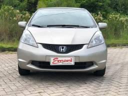 Excelente Honda Fit LXL - 2010