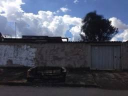Terreno à venda em Cardoso, Aparecida de goiânia cod:AR2571