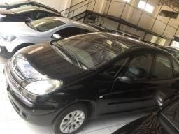 Citroen Xsara 2004 - 2004