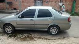 Siena2005 - 2005