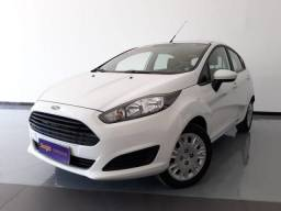 FORD FIESTA HA  1.5L SB - 2016