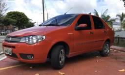 Fiat Siena fire 1.0 2009 - 2009