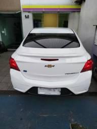Chevrolet Prisma 2017 - 2017