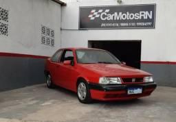 Tempra Turbo - 1995