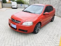 Astra completo FLEX - 2007