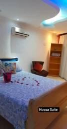Alugo suite em Arraial do Cabo