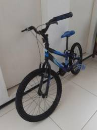 Bicicleta Houston Trup