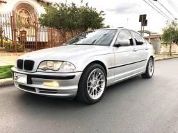 BMW 330i E46 - 2001