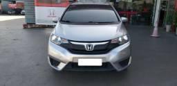 Honda Fit 2016 LX - 2016