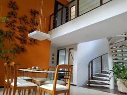 Linda e Moderna Casa em Aldeia | Oficial Aldeia Imóveis