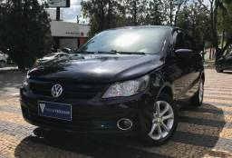 Gol novo 1.6 Power Highi T.Flex 8v 4P - 2010